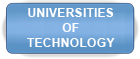 Education Institutions - Universities of Technology