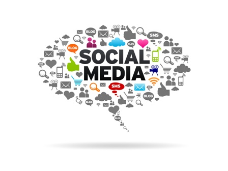 Beginners Guide To Building A Social Media Marketing Strategy