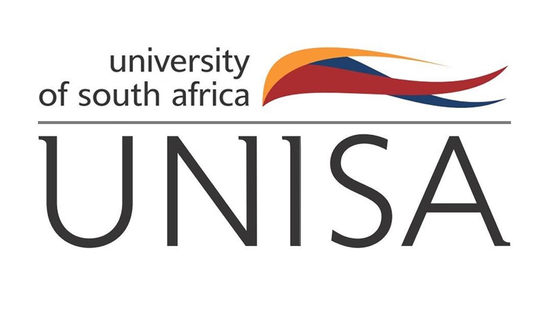 My Unisa Online Application