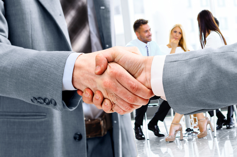 How to become a Great Salesperson - Sales Skills