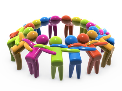 why team building is so important for your company