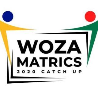 Woza Matrics