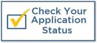 Track Unisa Application Status