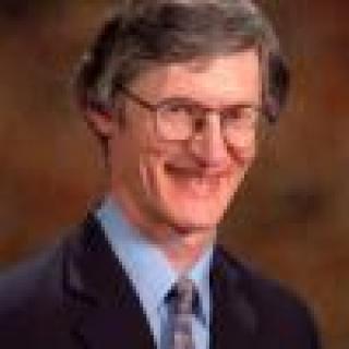 Ivan Israelstam