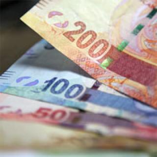 Money,