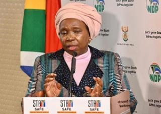 Dlamini-Zulu
