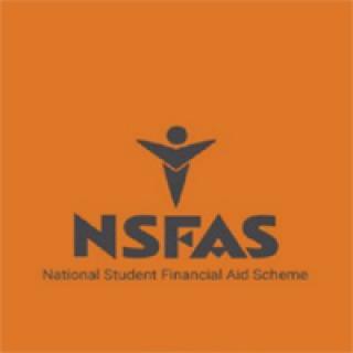 nsfas,logo,