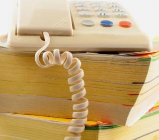 Phonebook