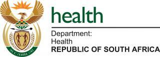 SA Health Dept
