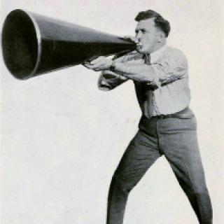 why communication skills matter