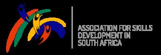 ASDSA logo