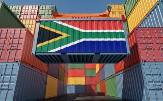 SA trade