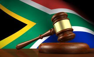 SA law