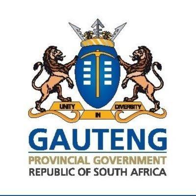 Gauteng GDE