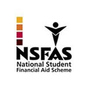 NSFAS board
