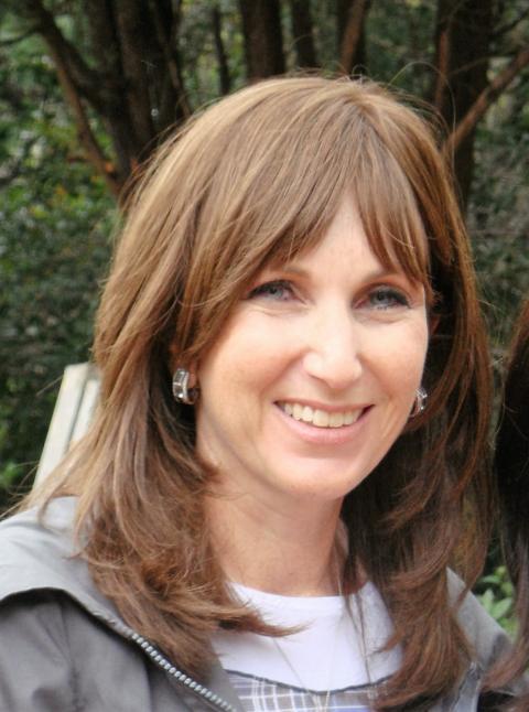 Natalie Rabson