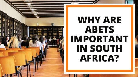 abet centres south africa