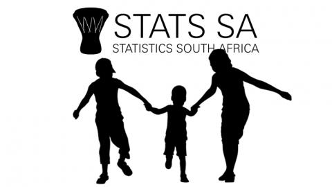 Stats SA 2021