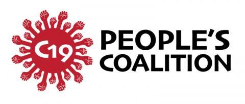 C19 PC logo