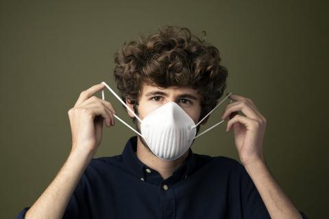 PPE Covid-19