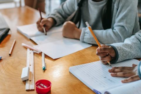 Gauteng Department of Education online applications open on Monday