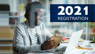 Unisa registration