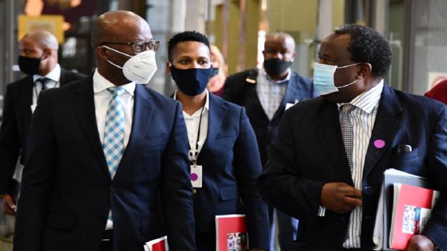 minister-tito-mboweni