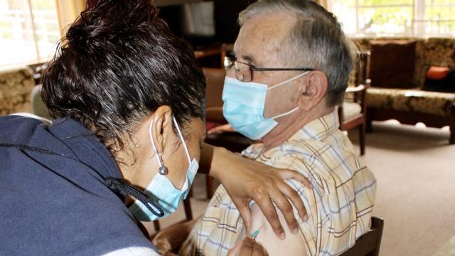 western-cape-vaccine-rollout