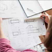 Should I become an architect?   Skills Portal