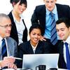 project management provides leadership